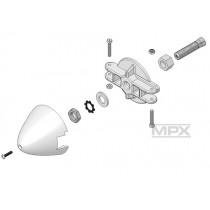 Multiplex_733183_Cone_Solius-Heron-FunRay