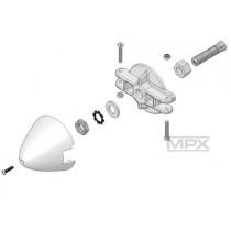 Multiplex_733500_Cone_EasyGlider