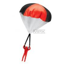 Multiplex_852004_Parachutiste_Alfred_FunCub_XL