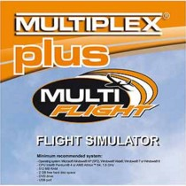 Multiplex_855332_MULTIflight_Plus