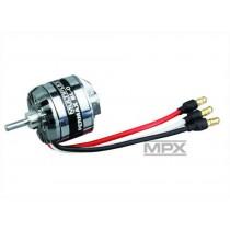 Multiplex_BL-O_3516-0850