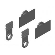 Multiplex_Canopy-Lock