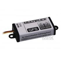 Multiplex_Capteur_GPS_V2