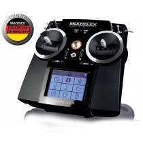 Multiplex_Cockpit_Sx-9