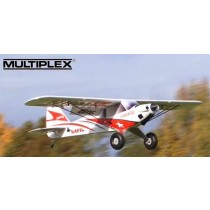 Multiplex_FunCub_XL