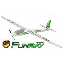 Multiplex_Funray