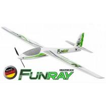 Multiplex_Funray_1