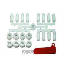 Multiplex_MultiLock_Uni-Set