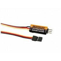 Multiplex_Servo_Voltage_Regulator_85066