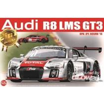 NUNU-BEEMAX_24004_Audi_R8_LMS_GT3_SPA_24_Hours