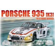 NUNU-BEEMAX_24006_Porsche_935_K3__79_LM_Winner