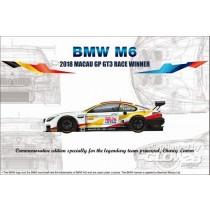 NUNU-BEEMAX_24008_BMW_M6_GT3_2018_Macau_GP
