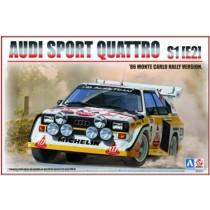 nunu-beemax_24017_Audi_Sport_S1-E2_86_Monte_Carlo_Rally