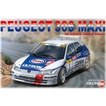 Nunu-Beemax_Peugeot_306_Maxi_Monte-Carlo-Rally_96_1-24