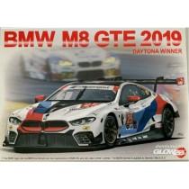 NUNU-Beemax_PN24010_BMW_M8_GTE_2019_Daytona_24h_Winner_1-24
