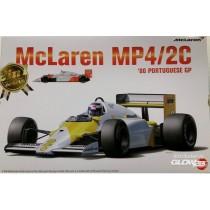 Nunu_Beemax_20001_McLaren_MP4-2C_Portugal_1986_1-20