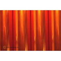 Oracover_Orange_Transparent
