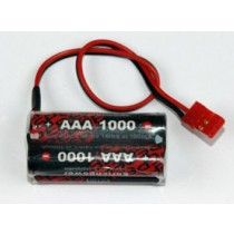 Pack_RX_4.8v_100mAh