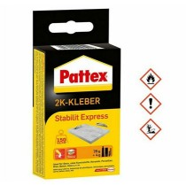 Pattex_Colle_Stabilit_Express