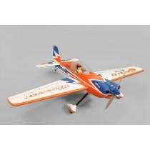 Phoenix-Model_PH101_Sbach_342_50-55