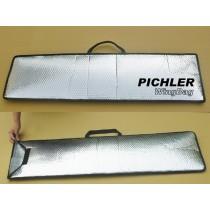 Pichler_C6219_Housses_Ailes_1550x400mm