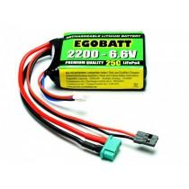 Pichler_C8350_Batterie_Reception_Life_Egobatt-6.6V_2200mAh_25c