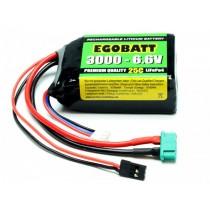 Pichler_C8354_Batterie_Reception_Life_Egobatt-6.6V_3000mAh_25c