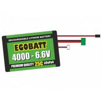 Pichler_C8381_Batterie_Reception_Life_Egobatt-6.6V_4000mAh_25c
