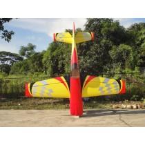 Pilot-RC_Extra_330SC_78''_1.98m_Red_Yellow_Checker