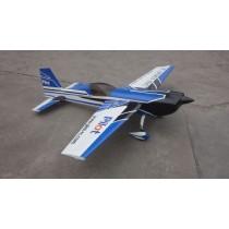 Pilot-RC_Extra_330SC_92''_2.34m_Blue_White_Black