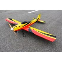 Pilot-RC_Sport_Trainer_T-01_ARF_2.29m