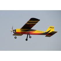 Pilot-RC_Trainer_T-01_ARF_2.29m