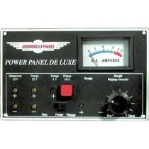 Power_Panel