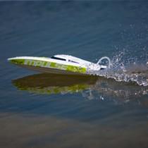 Pro-Boat_Impulse_17_RTR