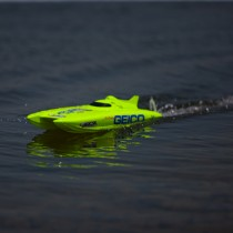Pro-Boat_Miss_Geico_17_RTR