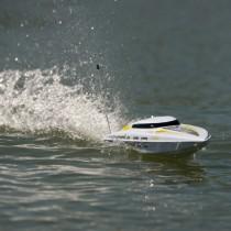 Pro-Boat_Schockwave_26_V3_RTR