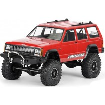 Pro-Line_PL3321-00_Carrosserie_1-10_Crawler_Jeep_Cherokee_1992