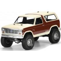 Pro-Line_PL3508-00_Carrosserie_1-10_Crawler_Ford_Bronco_1981