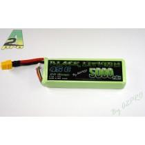 Pro-Tronik-Accu-Lipo_black_lithium_3S_11.1v_5000mah_45c