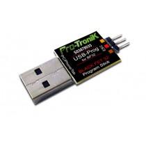 Pro-Tronik_03878035_BF32_USB_Prog