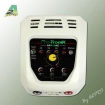 Pro-Tronik_7704_Chargeur_AP410AC