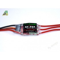 Pro-Tronik_78020-Controleur_BF-20A