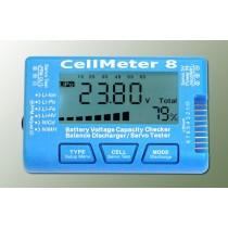Pro-Tronik_7902_Cellmeter_8_V2.0