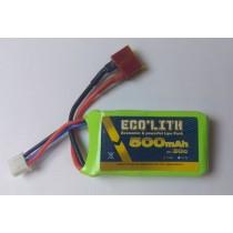 Pro-Tronik_Accu_LiPo-Eco-Lith_2S_500mAh