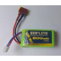 Pro-Tronik_Accu_LiPo-Eco-Lith_2S_800mAh