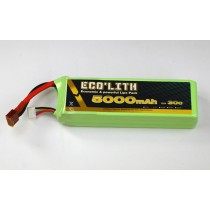 Pro-Tronik_Accu_LiPo_Eco-Lith_3S_5000mAh