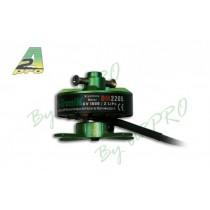 Pro-Tronik_Moteur_DM2205-KV1600