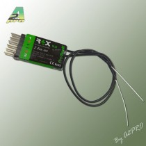 Pro-Tronik_Recepteur_R4X_FHSS_2.4Ghz