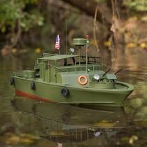 Proboat_PRB08027_21_Inch_Alpha_Patrol_Boat