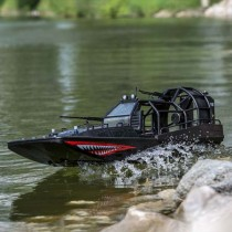 Proboat_PRB08034_Aerotrooper_25_Brushless_air_Boat_RTR